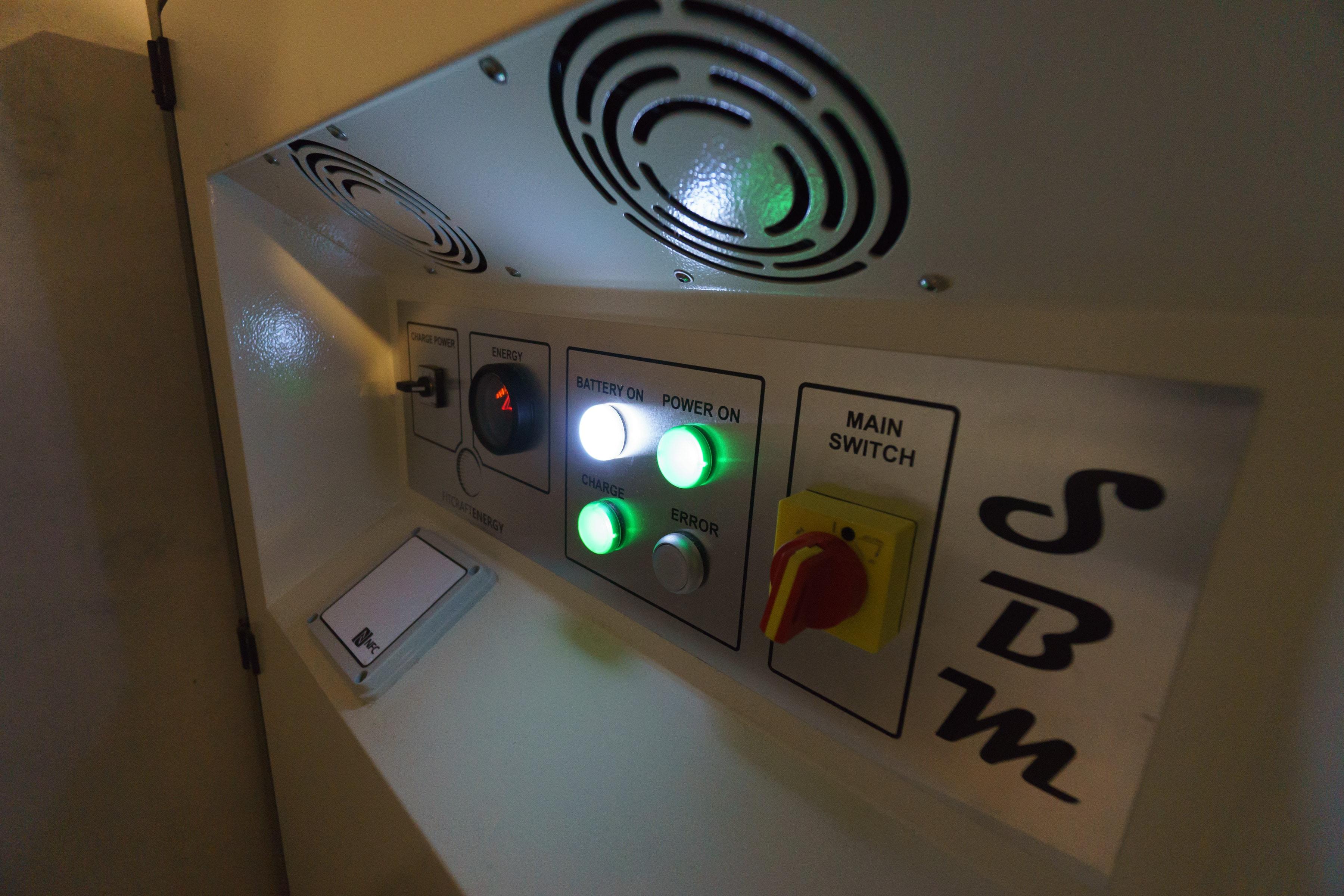Brnčála instalace SaveBox-M-58-min